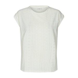 Freequent Freequent T-shirt 120433 (diverse kleuren)