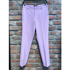 Pantalon Lila