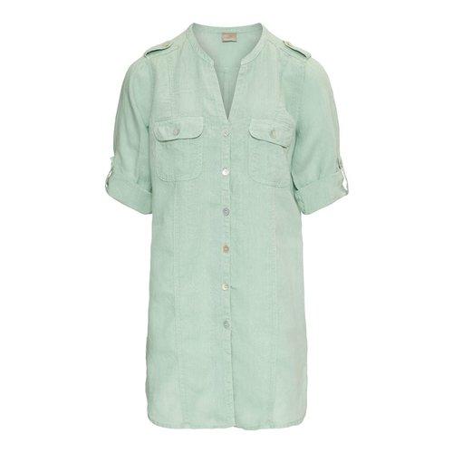 Dreamstar Dreamstar blouse 218 Libra Linnen (2 kleuren)