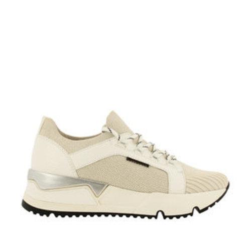 BullBoxer Bullboxer sneaker 323010f5t White