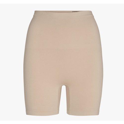 Freequent Freequent Short voor onder rok/jurk