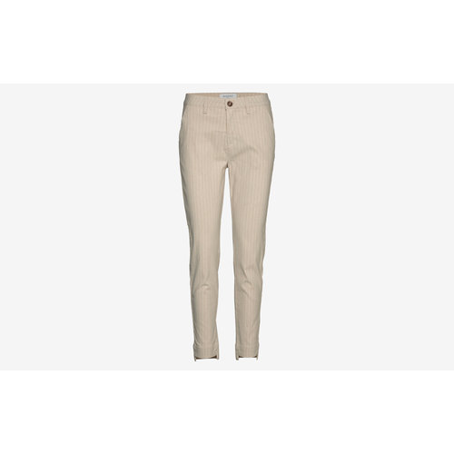 Freequent Freequent FQVIO 122363 Pants moonbeam
