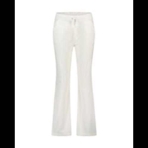 Bianco Bianco flare long Tina 120837