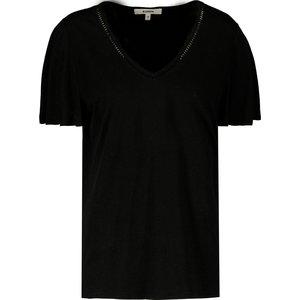 Garcia Garcia 35170 T-shirt black