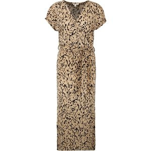 Garcia Garcia  35300 Dress tan