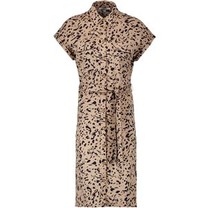 Garcia Garcia 35149 Dress tan
