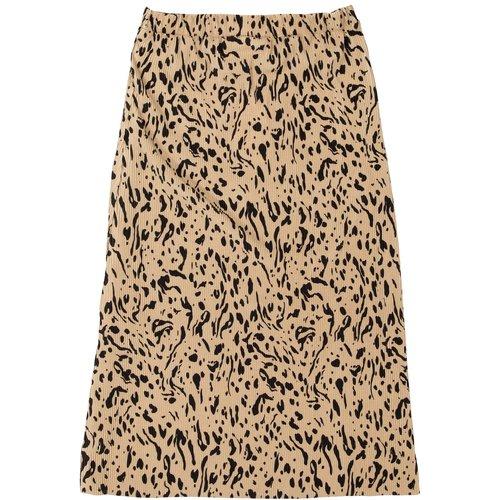 Garcia Garcia 35145 Skirt  (2 kleuren)
