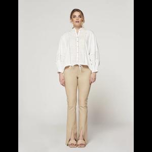 Ibana Ibana blouse Tiffie 302120058