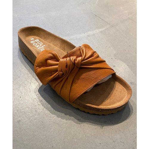 BullBoxer Bullboxer slippers 504001e1l (2 kleuren)