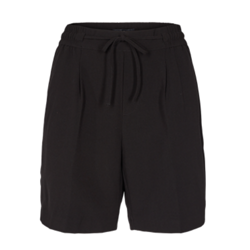 Freequent Freequent fqlizy 120458 Short Black