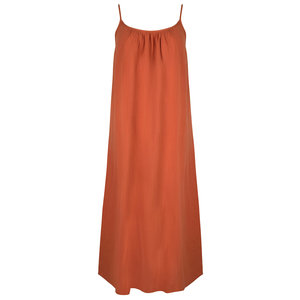 Ydence Ydence Dress Avery (2 kleuren)