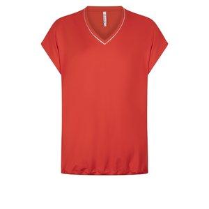 Zoso Zoso Top 213 Nancy summer red