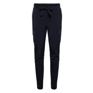 &Co &Co pants Penny 11ss-pa115-p kobalt