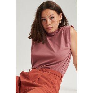 24colours 24Colours T-Shirt 11501a rose