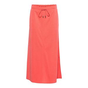 &Co &Co Skirt Mette 14SS-SK122-FS flamingo