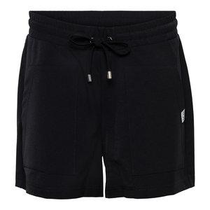 &Co &Co Pleun Short 13SS-PA122-A Black
