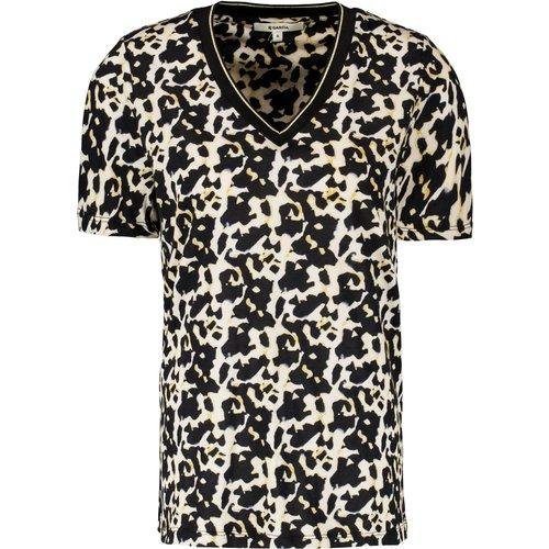 Garcia Garcia G10002 T-shirt black