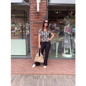 Garcia Garcia ladies pants G10011
