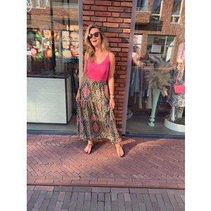 New York Skirt Beau one size (verschillende kleuren)