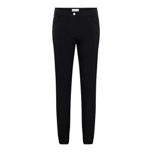 &Co &Co Pants 15AW-PA170-A black