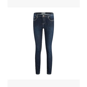 Red Button Red Button SRB2883 Sofie skinny classic blue denim