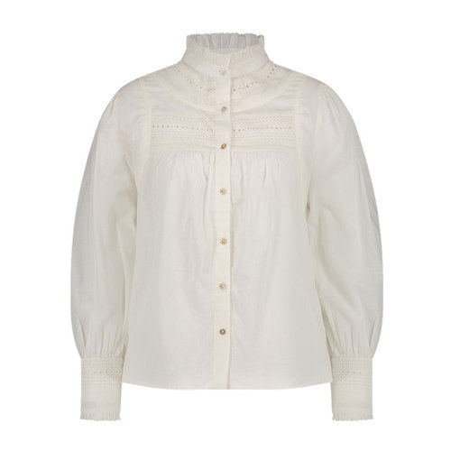 Aaiko Aaiko blouse Tindy co 543