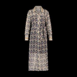 Aaiko Aaiko dress Annisha pes 516