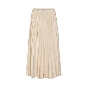 Freequent Freequent Skirt FQRYA 125472 birch