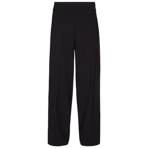 Freequent Freequent Pants FQALLY 125217 black
