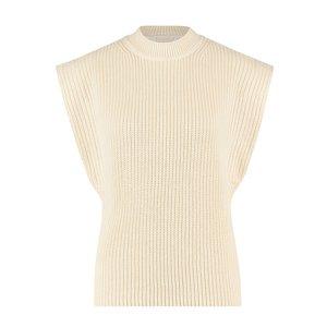 Freebird Freebird Sweater Camil (2 kleuren)