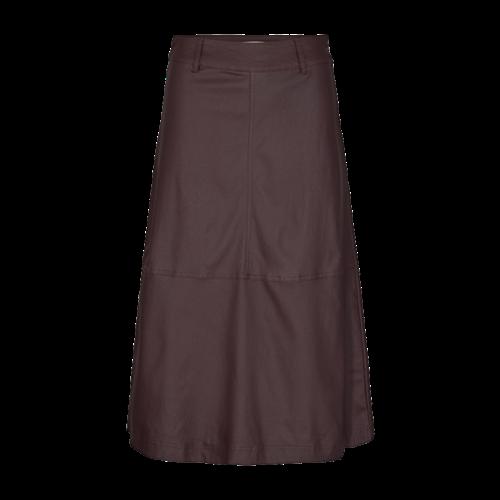 Freequent Freeqent Skirt FQHATI (div kleuren)