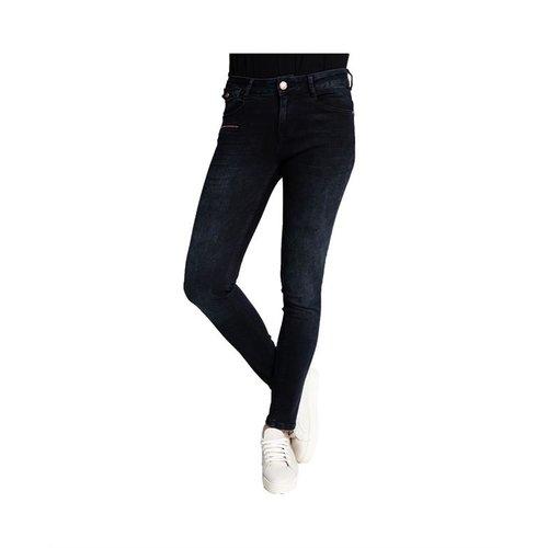 Zhrill Zhrill Jeans Mia W7479 blue