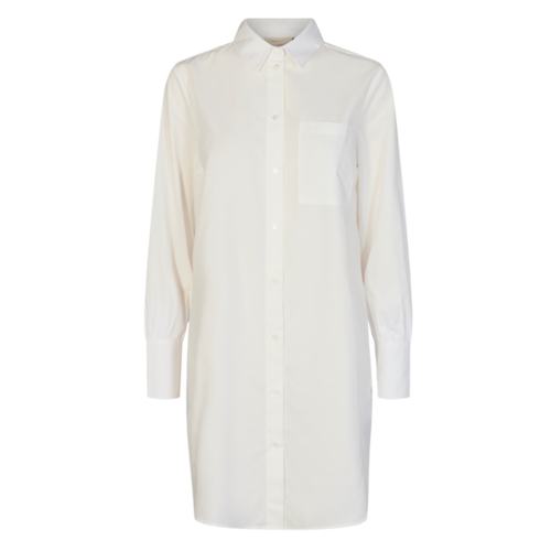 Freequent Freequent Blouse FQFLYNN 125649 off white