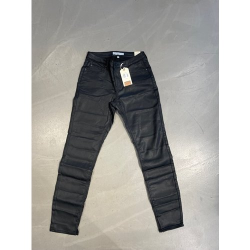 Red Button Red Button SRB2933 Sofie skinny black coating