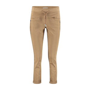 Red Button Red Button SRB2869 Tessy jog colors camel