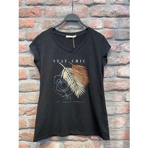 G.Ricceri Shirt Stay Chic (2 kl)