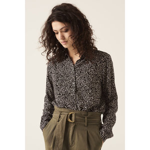 Garcia Garcia Shirt H10231 black