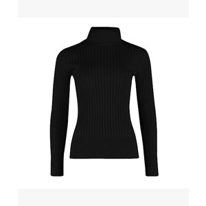 Red Button Red Button SRB2940 Turtle neck top