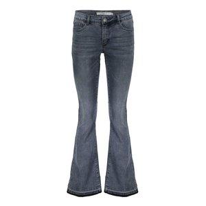 Geisha Geisha Jeans11544-10 grey denim