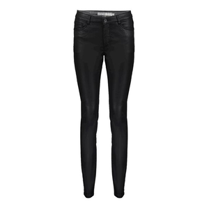 Geisha Geisha Jeans 11527-10 black