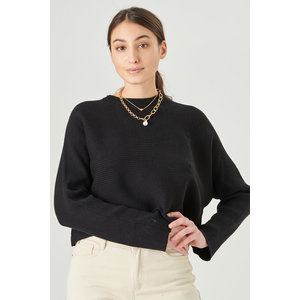 24Colours Pullover 40847a