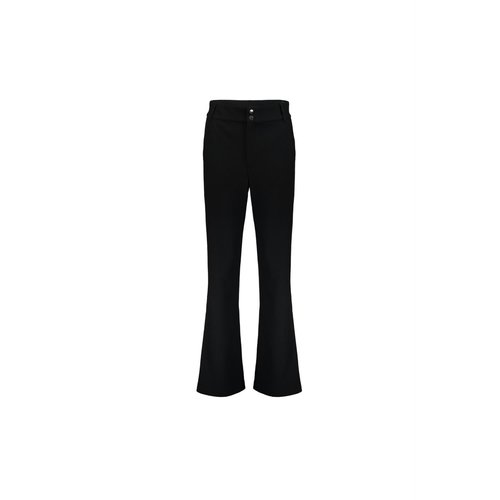 Geisha Geisha Pants jersey pockets 11561-21 black