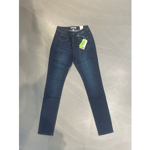Red Button Red Button Jeans Jimmy 3801 darkstone used