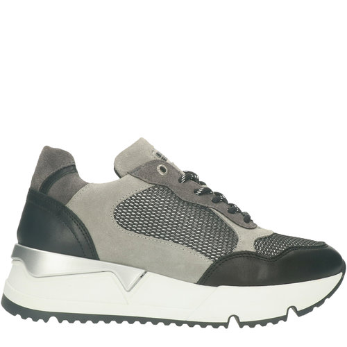 BullBoxer Bullboxer sneaker 323020E5C multi