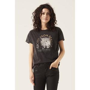 Garcia Garcia ladies t-shirt l10005