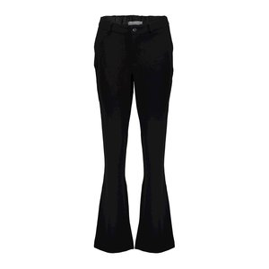 Geisha Geisha Flair Pants 11508-10 black