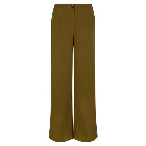 Ydence Ydence Pants Solange (2 kleuren)