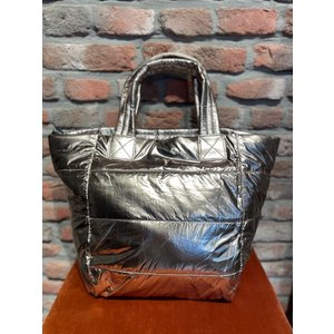 new york New York Bag Toto gold