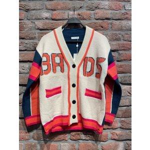 new york New York vest Gini