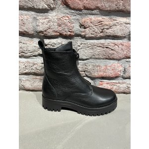 Shoecolate Shoecolate Boots 8.21.10.180.02
